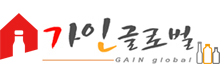 가인글로벌-유리병도소매,주문제작,페트병,일회용기 도소매전문 쇼핑몰 메인